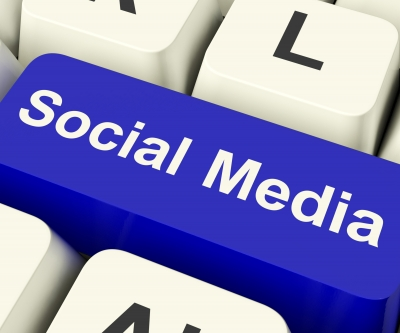 Will social media help my insurance business? Only if you….