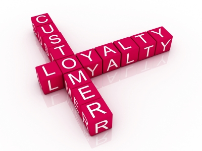 10 Tips To Build Loyal Customers