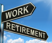 Will 80 Yr Old You Be Happy with 30 Yr Old You Saving For Retirement?