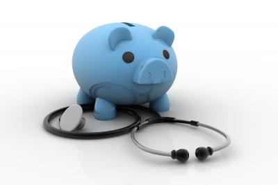 A Unique Time For Short Term Health Insurance Plan