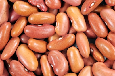Are You Counting Your Soup Beans For Sales?