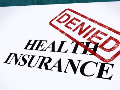 obamacare the end of the health insurance agent   your
