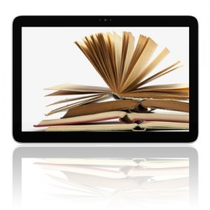 Lessons Learned Writing an eBook
