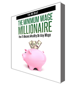 the minimum wage millionaire ebook
