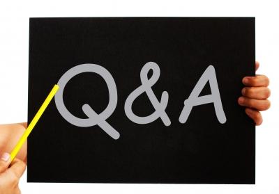 Life Insurance FAQs Part III