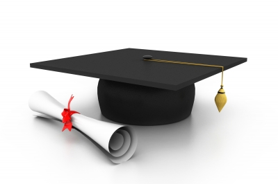 Commencement Address for Insurance Agents