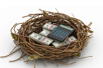 Accumulate Wealth with the Rule of 72
