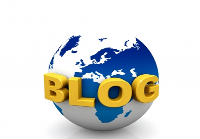 Top 5 Blog of 2014