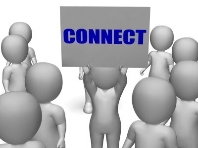 Do You Ever Network with Your Competition?