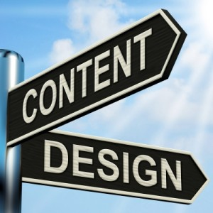 What I Have Learned About Content Marketing