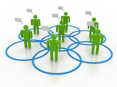 Is Networking Important to Grow Business?