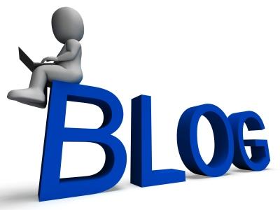 Best Blogs of 2015