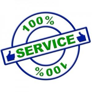 The Art of Customer Service
