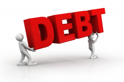Can Bad Credit Affect Life Insurance Premiums?