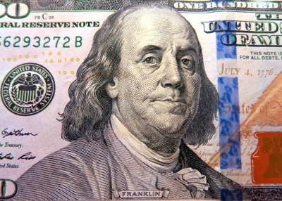 Entrepreneurs Still Use the Franklin Method