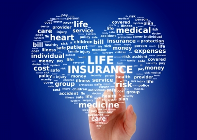 Why Do You Want to Buy Life Insurance Online?