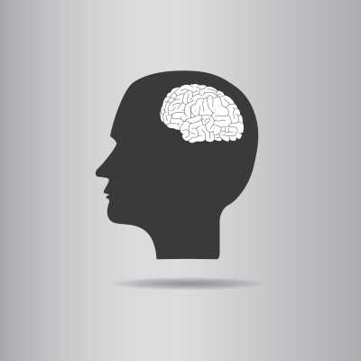 Is Your Brain Tricking You?